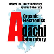 logo_adachi